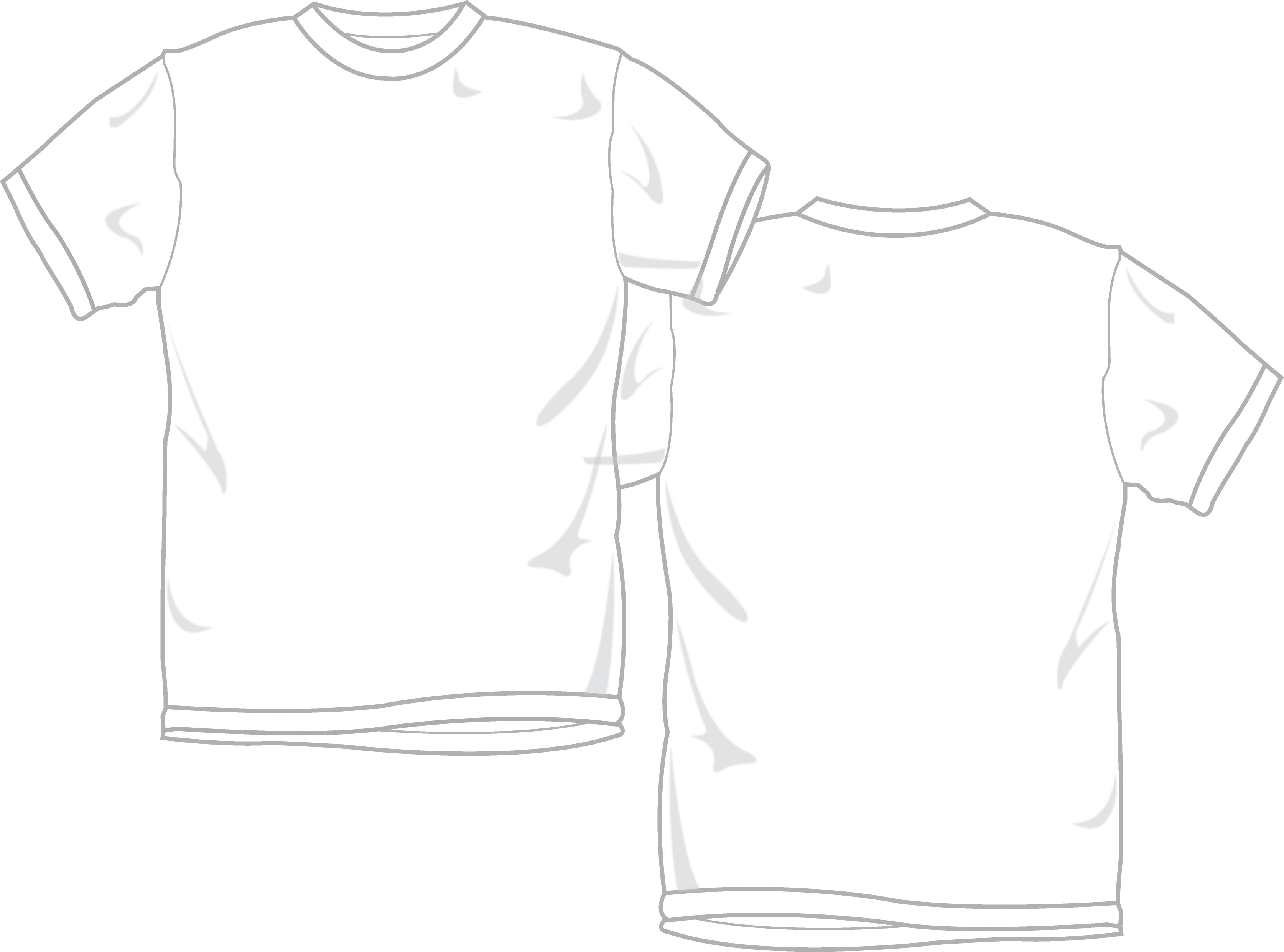 Scribble Drawing T Shirt : What s the best t shirt design software graphic tees